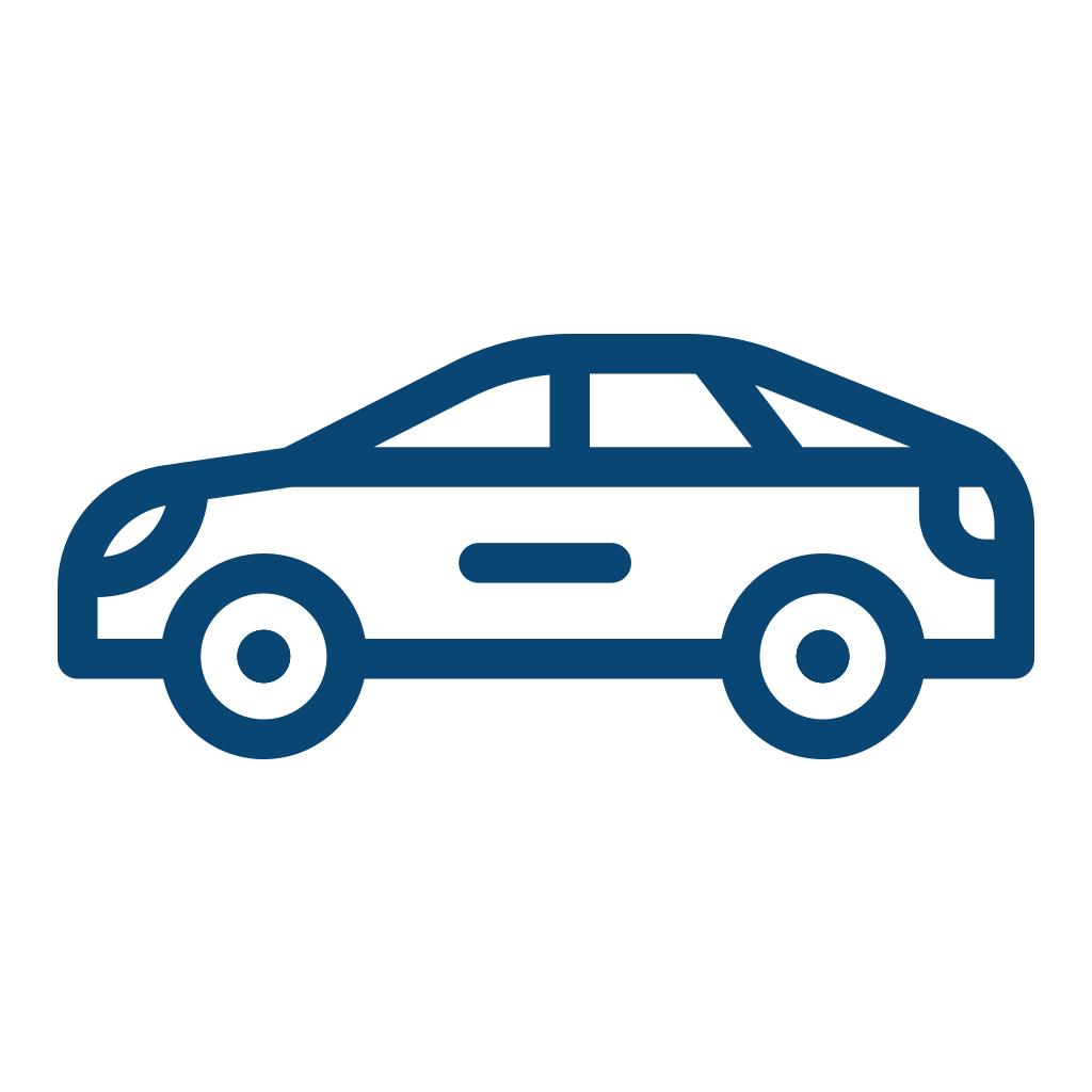 logo goedkoopautohuren