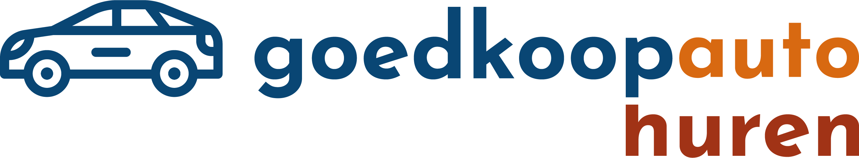 goedkoopautohuren.nl-logo